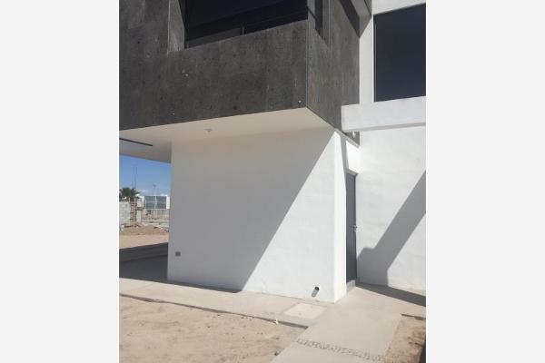 Foto de casa en venta en s/n , villas de las perlas, torreón, coahuila de zaragoza, 9979163 No. 12