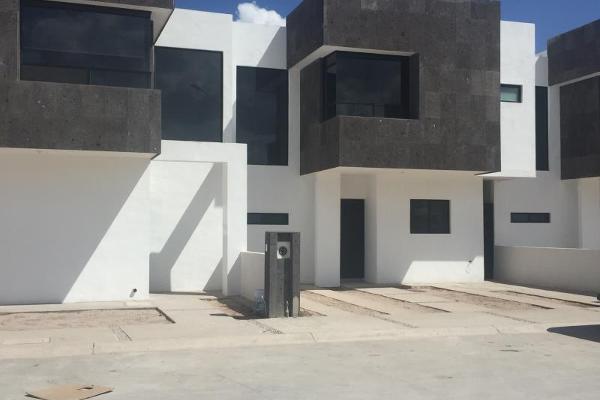 Foto de casa en venta en s/n , villas de las perlas, torreón, coahuila de zaragoza, 9979163 No. 13