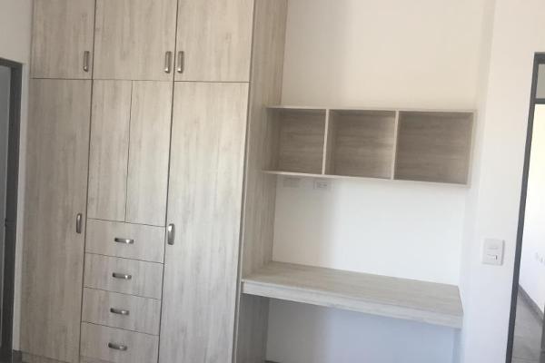 Foto de casa en venta en s/n , villas de las perlas, torreón, coahuila de zaragoza, 9979163 No. 17