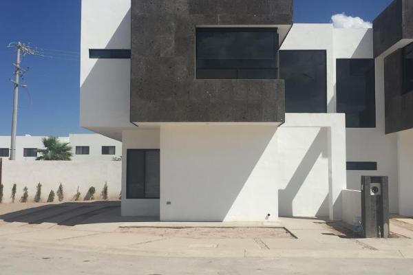 Foto de casa en venta en s/n , villas de las perlas, torreón, coahuila de zaragoza, 9979163 No. 18