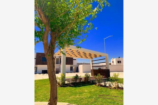 Foto de casa en venta en s/n , villas de las perlas, torreón, coahuila de zaragoza, 9979163 No. 20
