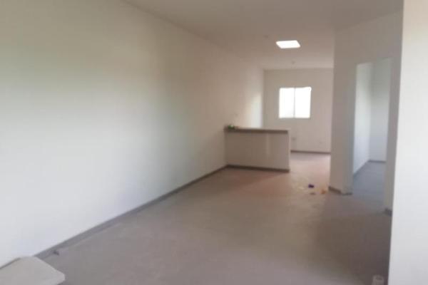 Foto de casa en venta en s/n , villas de san francisco, durango, durango, 9965950 No. 11