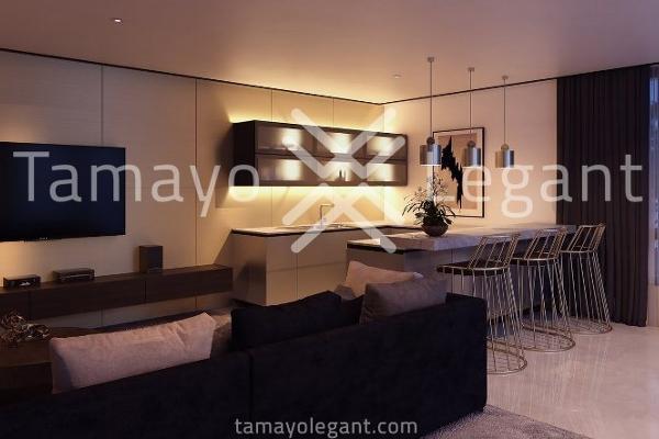 Foto de casa en venta en s/n , residencial palo blanco, san pedro garza garcía, nuevo león, 10293771 No. 04