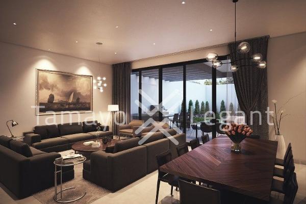 Foto de casa en venta en s/n , residencial palo blanco, san pedro garza garcía, nuevo león, 10293771 No. 06