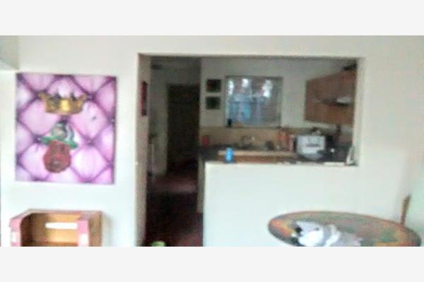 Foto de casa en venta en s/n , villas de santa engracia, san pedro garza garcía, nuevo león, 9964124 No. 09