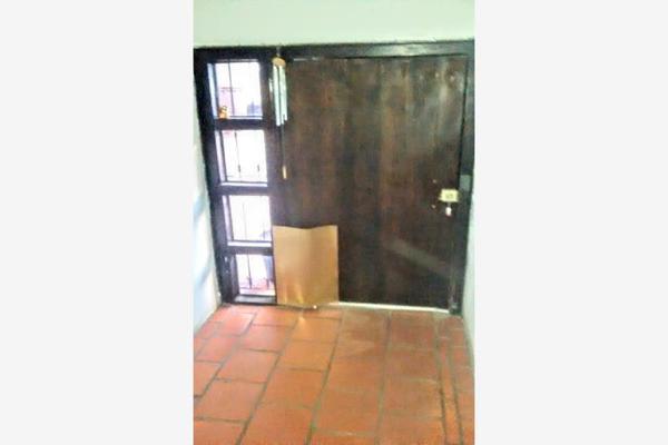 Foto de casa en venta en s/n , villas de santa engracia, san pedro garza garcía, nuevo león, 9964124 No. 13