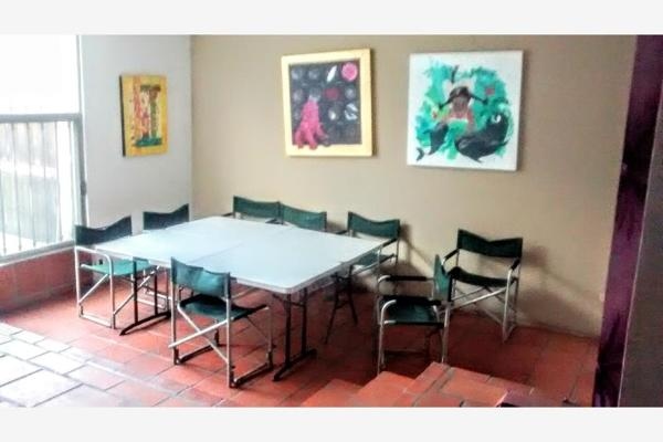 Foto de casa en venta en s/n , villas de santa engracia, san pedro garza garcía, nuevo león, 9964124 No. 14