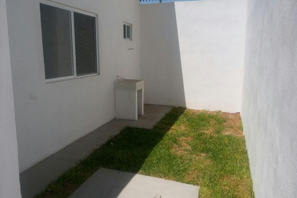 Foto de casa en venta en s/n , villas del renacimiento, torreón, coahuila de zaragoza, 10143903 No. 01