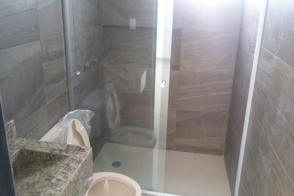 Foto de casa en venta en s/n , villas del renacimiento, torreón, coahuila de zaragoza, 10143903 No. 03