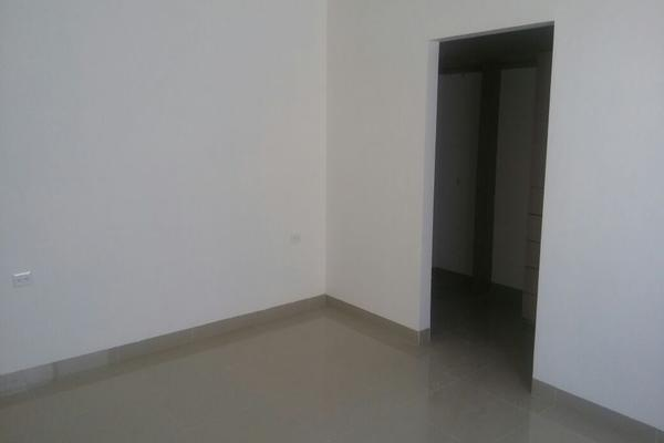 Foto de casa en venta en s/n , villas del renacimiento, torreón, coahuila de zaragoza, 10143903 No. 04