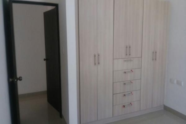 Foto de casa en venta en s/n , villas del renacimiento, torreón, coahuila de zaragoza, 10143903 No. 05
