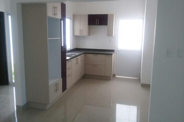 Foto de casa en venta en s/n , villas del renacimiento, torreón, coahuila de zaragoza, 10143903 No. 06