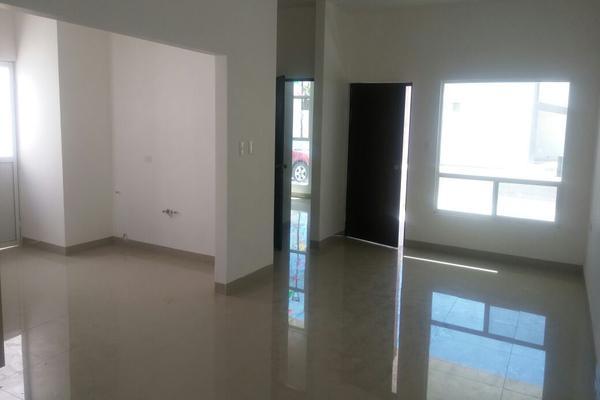 Foto de casa en venta en s/n , villas del renacimiento, torreón, coahuila de zaragoza, 10143903 No. 09