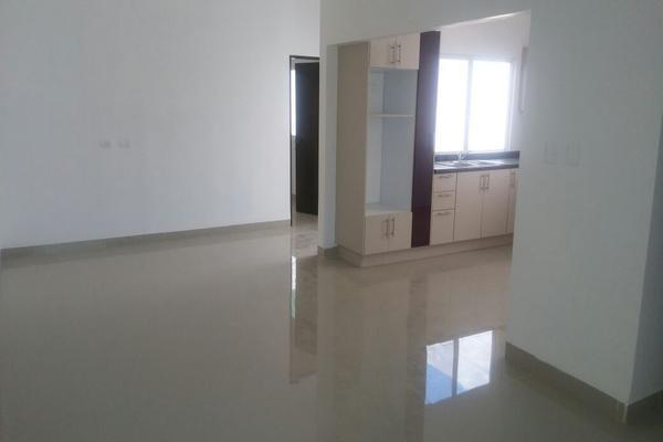 Foto de casa en venta en s/n , villas del renacimiento, torreón, coahuila de zaragoza, 10143903 No. 10