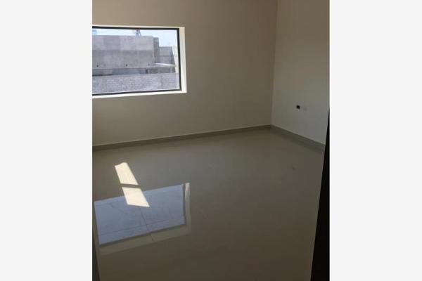 Foto de casa en venta en s/n , villas del renacimiento, torreón, coahuila de zaragoza, 5867114 No. 04