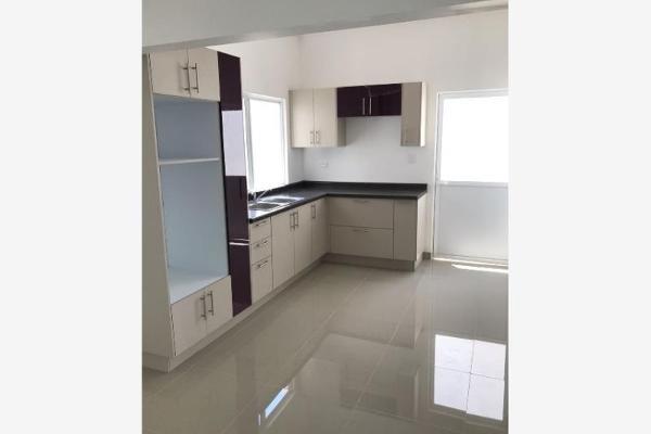 Foto de casa en venta en s/n , villas del renacimiento, torreón, coahuila de zaragoza, 6122802 No. 03