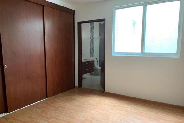 Foto de casa en venta en s/n , villas del sol, durango, durango, 19139742 No. 02