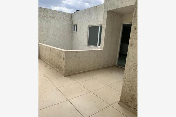 Foto de casa en venta en s/n , villas del sol, durango, durango, 19139742 No. 03
