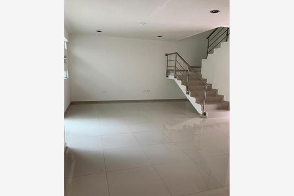 Foto de casa en venta en s/n , villas del sol, durango, durango, 19139742 No. 07