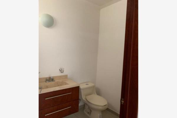 Foto de casa en venta en s/n , villas del sol, durango, durango, 19140137 No. 13