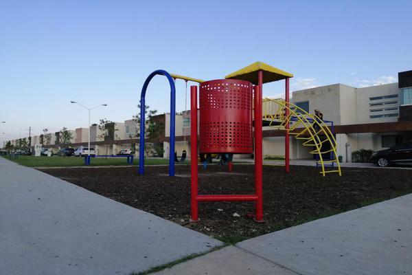 Foto de casa en venta en s/n , villas del sol, durango, durango, 9974068 No. 03