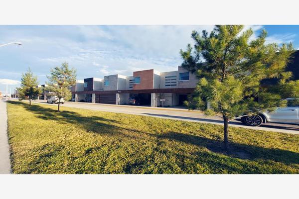 Foto de casa en venta en s/n , villas del sol, durango, durango, 9974068 No. 06