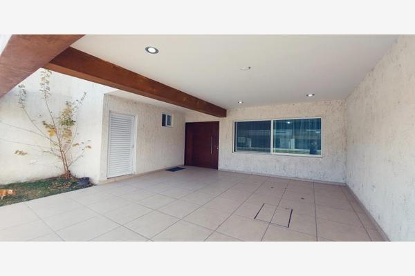 Foto de casa en venta en s/n , villas del sol, durango, durango, 9974068 No. 10