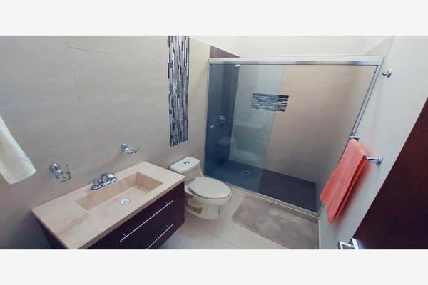 Foto de casa en venta en s/n , villas del sol, durango, durango, 9974068 No. 12