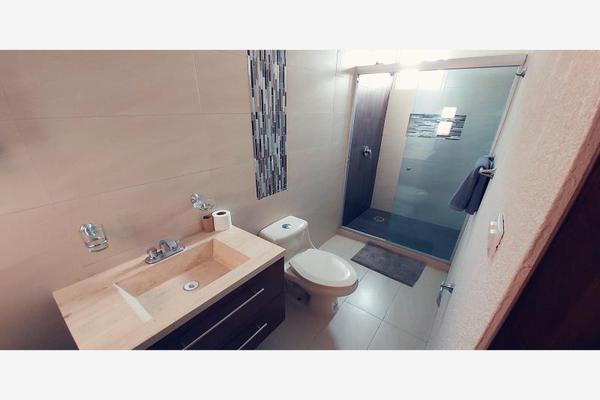 Foto de casa en venta en s/n , villas del sol, durango, durango, 9974068 No. 15