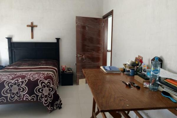 Foto de casa en venta en s/n , villas doradas, durango, durango, 9980090 No. 01