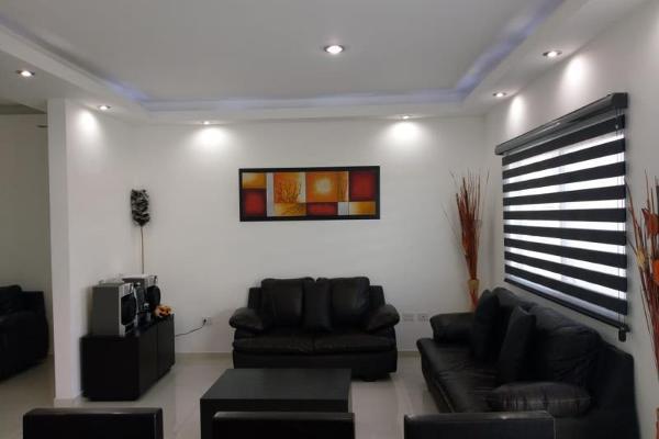 Foto de casa en venta en s/n , villas doradas, durango, durango, 9980090 No. 12