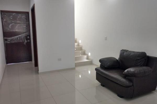 Foto de casa en venta en s/n , villas doradas, durango, durango, 9980090 No. 14