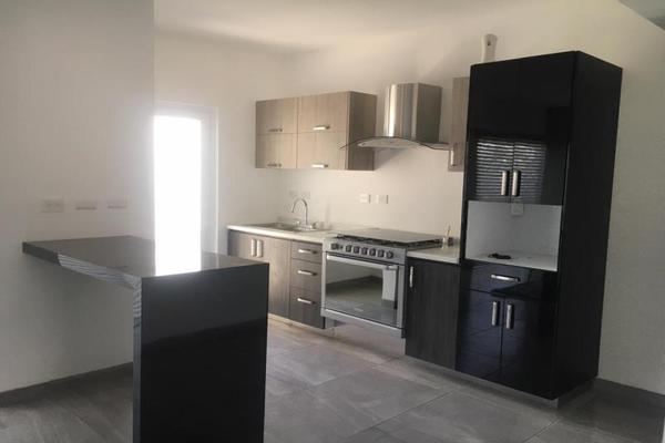 Foto de casa en venta en s/n , villas las margaritas, torreón, coahuila de zaragoza, 8806741 No. 04