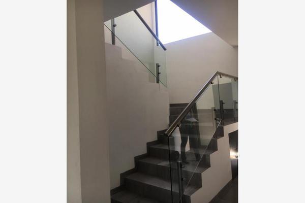 Foto de casa en venta en s/n , villas las margaritas, torreón, coahuila de zaragoza, 8806741 No. 05