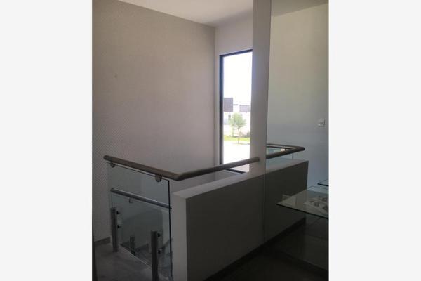 Foto de casa en venta en s/n , villas las margaritas, torreón, coahuila de zaragoza, 8806741 No. 07