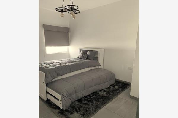 Foto de casa en venta en s/n , villas las margaritas, torreón, coahuila de zaragoza, 8806741 No. 08