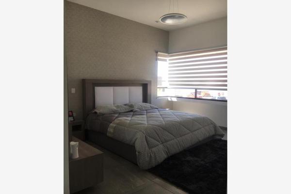 Foto de casa en venta en s/n , villas las margaritas, torreón, coahuila de zaragoza, 8806741 No. 10