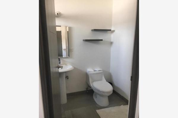 Foto de casa en venta en s/n , villas las margaritas, torreón, coahuila de zaragoza, 8806741 No. 12