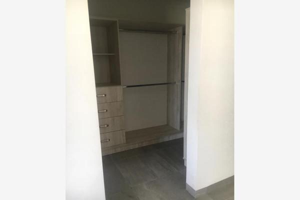 Foto de casa en venta en s/n , villas las margaritas, torreón, coahuila de zaragoza, 8806741 No. 13