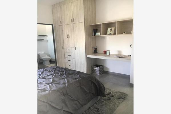 Foto de casa en venta en s/n , villas las margaritas, torreón, coahuila de zaragoza, 8806741 No. 14