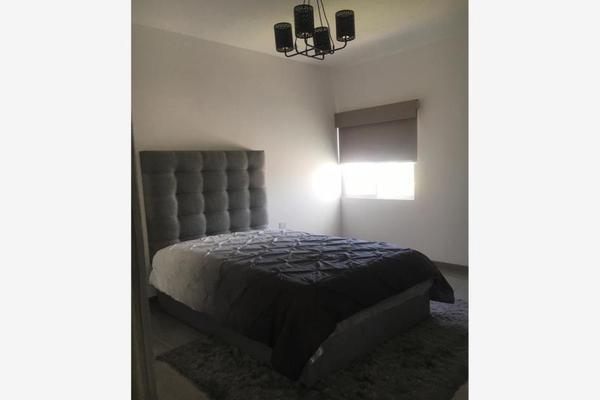 Foto de casa en venta en s/n , villas las margaritas, torreón, coahuila de zaragoza, 8806741 No. 15