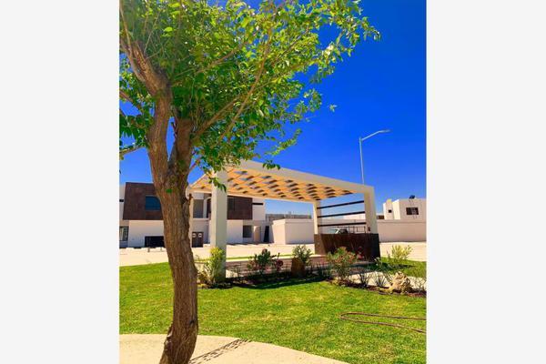 Foto de casa en venta en s/n , villas las margaritas, torreón, coahuila de zaragoza, 8806741 No. 16