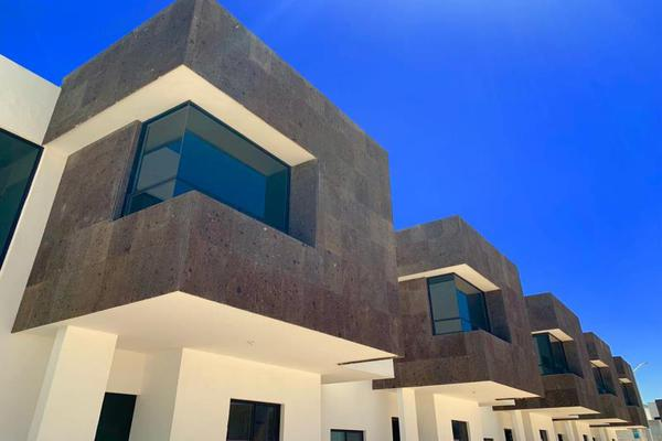 Foto de casa en venta en s/n , villas las margaritas, torreón, coahuila de zaragoza, 8806741 No. 17