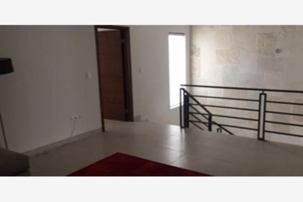 Foto de casa en venta en s/n , villas santorini, torreón, coahuila de zaragoza, 10158104 No. 04