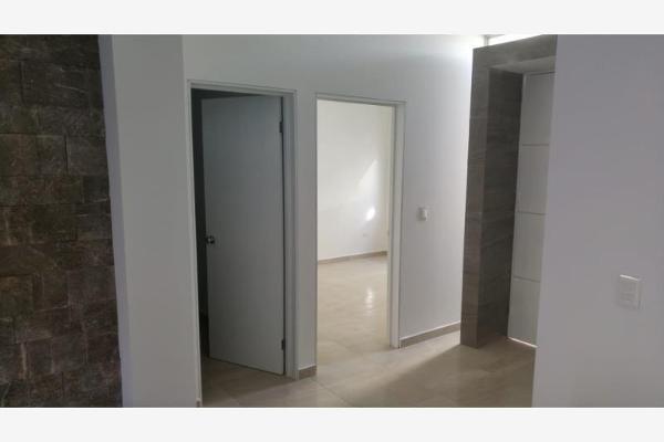 Foto de casa en venta en s/n , villas santorini, torreón, coahuila de zaragoza, 9959644 No. 09