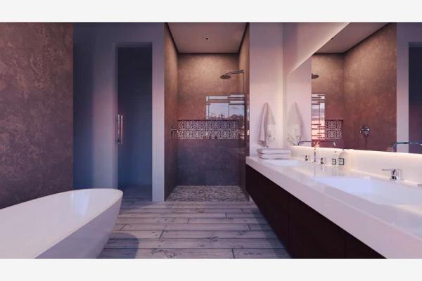 Foto de departamento en venta en s/n , villas tulum, tulum, quintana roo, 10174520 No. 01