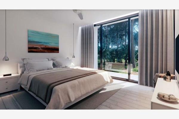 Foto de departamento en venta en s/n , villas tulum, tulum, quintana roo, 10174520 No. 02
