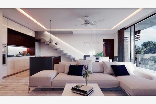 Foto de departamento en venta en s/n , villas tulum, tulum, quintana roo, 10174520 No. 03