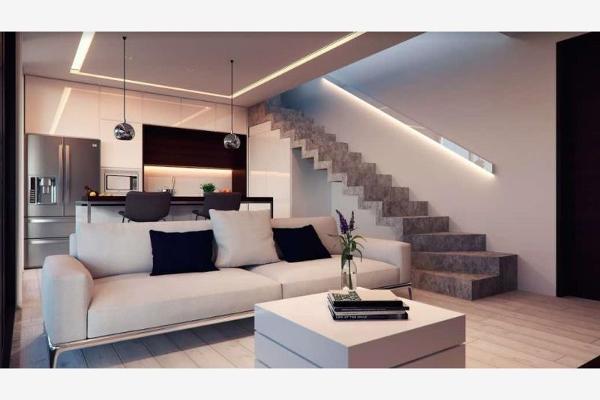 Foto de departamento en venta en s/n , villas tulum, tulum, quintana roo, 10174520 No. 06