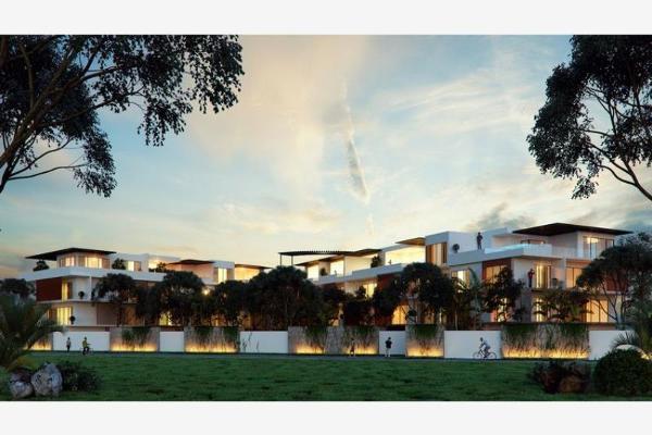 Foto de departamento en venta en s/n , villas tulum, tulum, quintana roo, 10190242 No. 01
